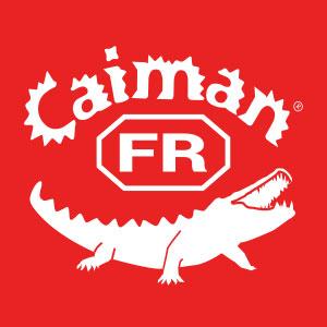 Caiman FR Safety Apparel