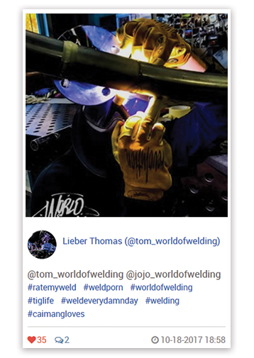 tom_worldofwelding