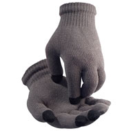 1070 - Magic Stretch Knit Touchscreen Gloves