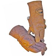 1458 - Stick / Specialty Welders