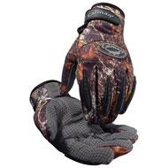 2911 - Rhino-Tex™, Heatrac® III, Camouflage