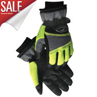 2990 - Rhino-Tex™, Hi-Vis, Waterproof, Heatrac