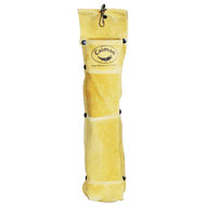 3250 - Gold Boarhide™ Electrode Holder