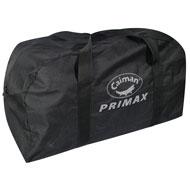 Caiman® Duffle Bag