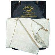Silkglass™ Welding Blanket
