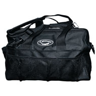 66980 - Gator-Mouth­™ Tool Bag