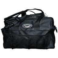 66980 - Gator-Mouth™ Tool Bag