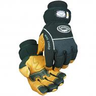 2960 - Genuine Grain Leather, Waterproof
