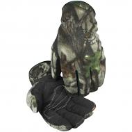 2394 - Camouflage, Heatrac®, Fleece-Back, Touch-Screen
