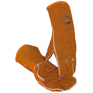 1443 - Stick, Fleece Lined, Wing Thumb